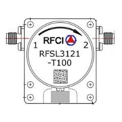 RFSL3121-T100 Image