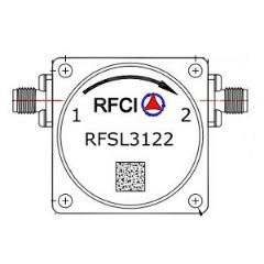 RFSL3122 Image