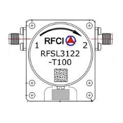RFSL3122-T100 Image