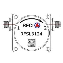 RFSL3124 Image
