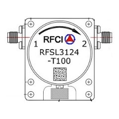RFSL3124-T100 Image