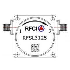 RFSL3125 Image