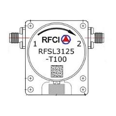 RFSL3125-T100 Image