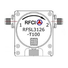 RFSL3126-T100 Image