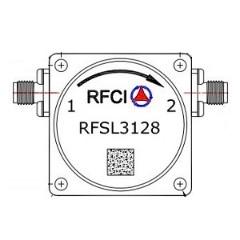 RFSL3128 Image