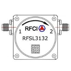 RFSL3132 Image