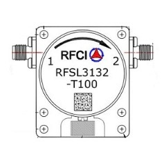 RFSL3132-T100 Image