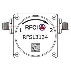RFSL3134 Image
