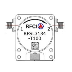 RFSL3134-T100 Image