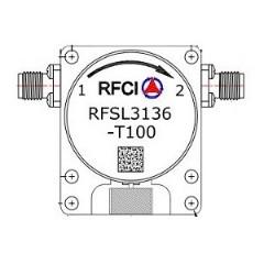 RFSL3136-T100 Image