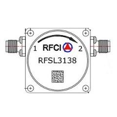 RFSL3138 Image