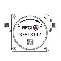 RFSL3142 Image
