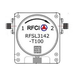 RFSL3142-T100 Image