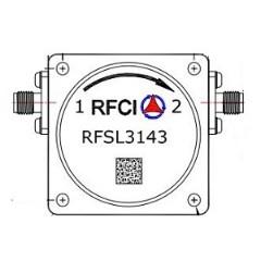 RFSL3143 Image