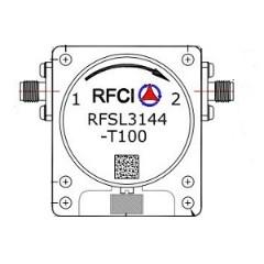 RFSL3144-T100 Image
