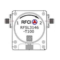 RFSL3146-T100 Image