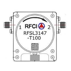RFSL3147-T100 Image