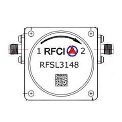 RFSL3148 Image