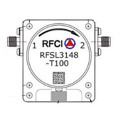 RFSL3148-T100 Image