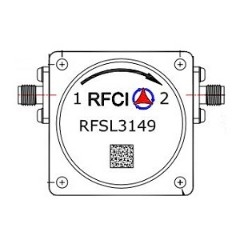 RFSL3149 Image