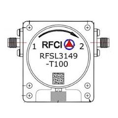 RFSL3149-T100 Image