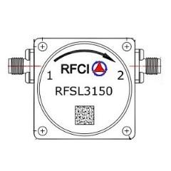 RFSL3150 Image
