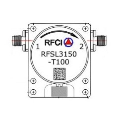 RFSL3150-T100 Image