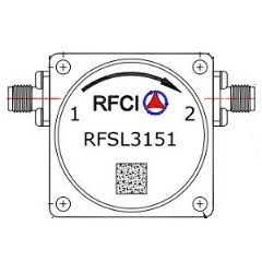 RFSL3151 Image