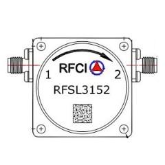 RFSL3152 Image