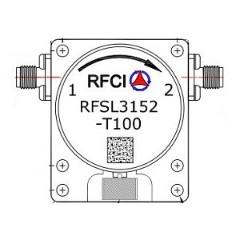 RFSL3152-T100 Image