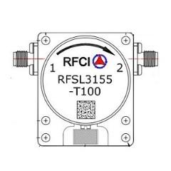 RFSL3155-T100 Image
