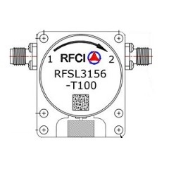 RFSL3156-T100 Image