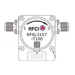 RFSL3157-T100 Image