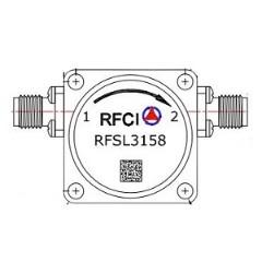 RFSL3158 Image