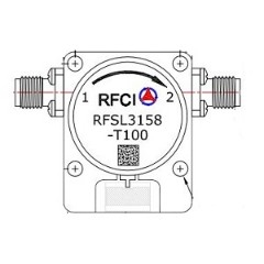 RFSL3158-T100 Image