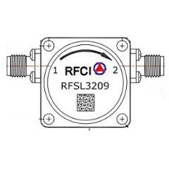 RFSL3209 Image