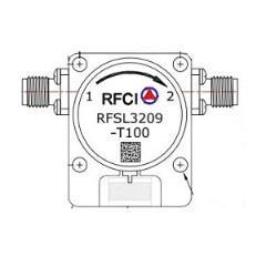 RFSL3209-T100 Image