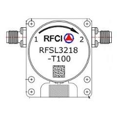 RFSL3218-T100 Image