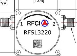 RFSL3220 Image
