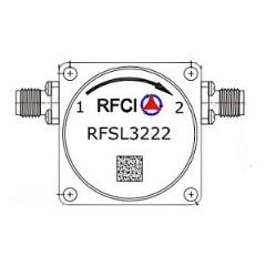 RFSL3222 Image