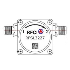 RFSL3227 Image