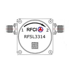 RFSL3314 Image