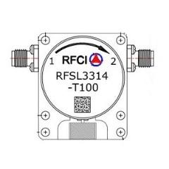 RFSL3314-T100 Image