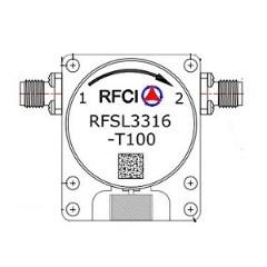 RFSL3316-T100 Image