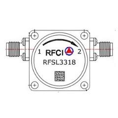 RFSL3318 Image