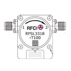 RFSL3318-T100 Image
