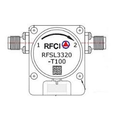 RFSL3320-T100 Image