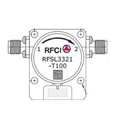 RFSL3321-T100 Image