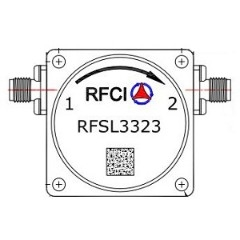 RFSL3323 Image