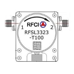 RFSL3323-T100 Image